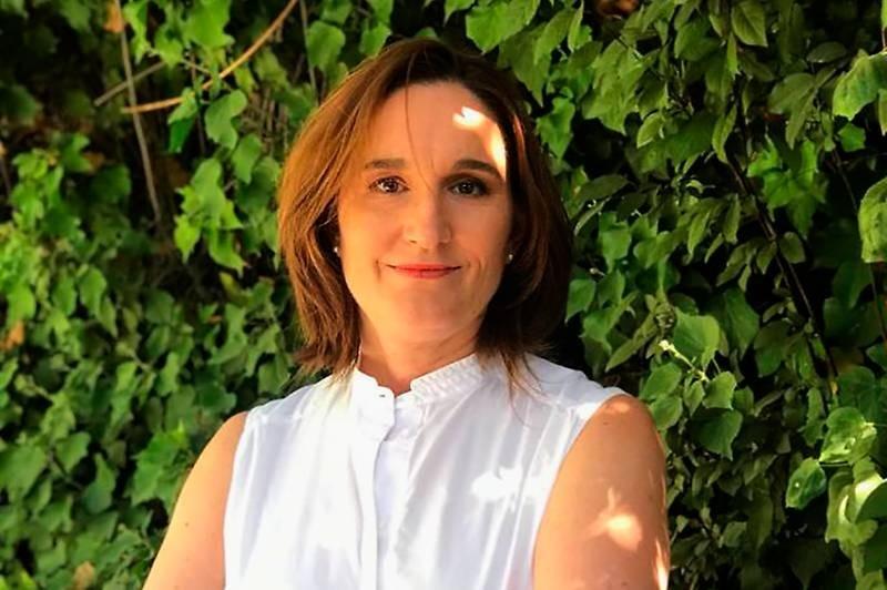 """Valentina Durán, directora del Centro de Derecho Ambiental: """"El enfoque ambiental, ecológico y de sustentabilidad debiese estar en la Constitución de forma transversal"""""""
